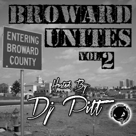 Broward Unites vol 2 275