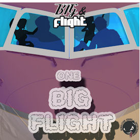 finalonebigflightcover_copy_SMALL